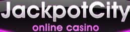 Jackpot City Mobile Casino